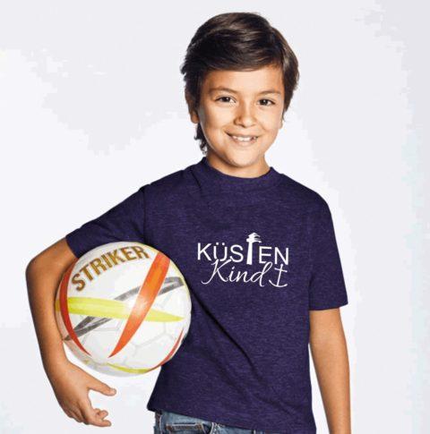 Kindershirt-2-255-kuestenkind