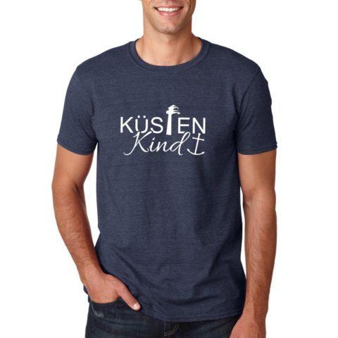 shirt-2-255-kuestenkind