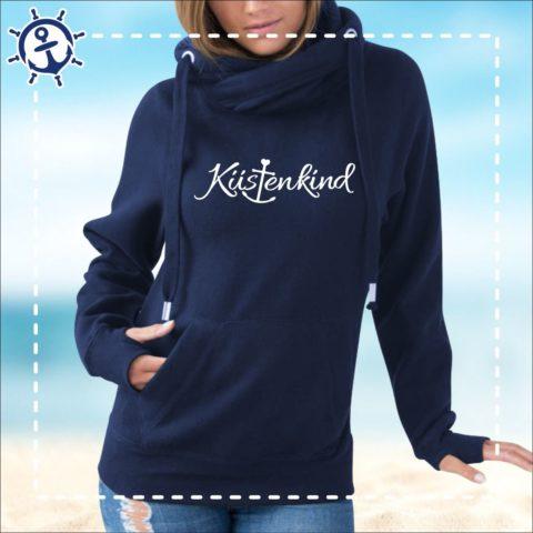 kapu-shirt-2-kreuzkragen-damen-kuestenkind-235