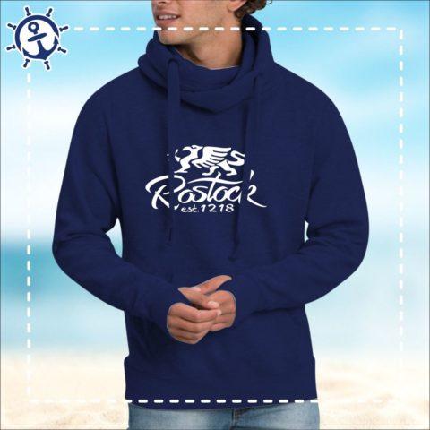 kapu-shirt-2-kreuzkragen-herren-rostock-239
