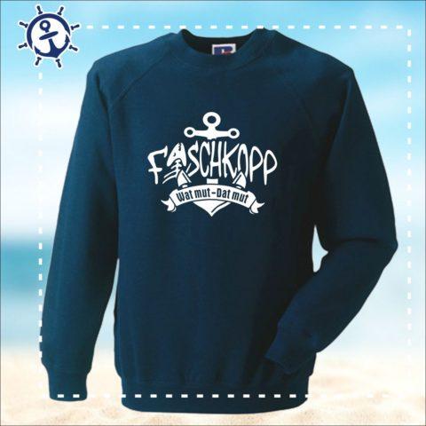 Sweatshirt-1-178-fischkopp