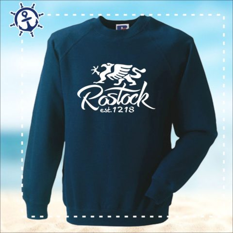 Sweatshirt-1-239-rostock