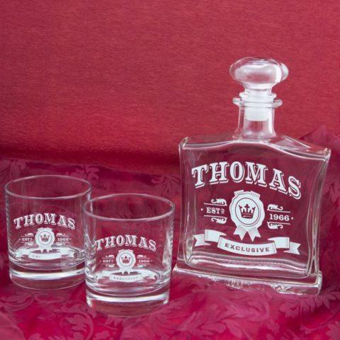 Whisky – Geburtstag – Geschenkset5_3