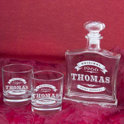 Whisky – Geburtstag – Geschenkset_9_3
