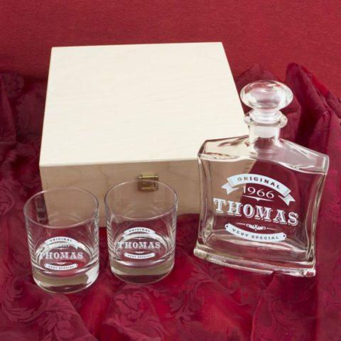 Whisky – Geburtstag – Geschenkset_9_4