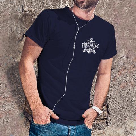 shirt-1-178-brustdruck-fischkopp