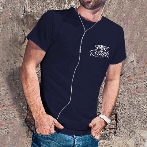 shirt-1-239-brustdruck-rostock-1218