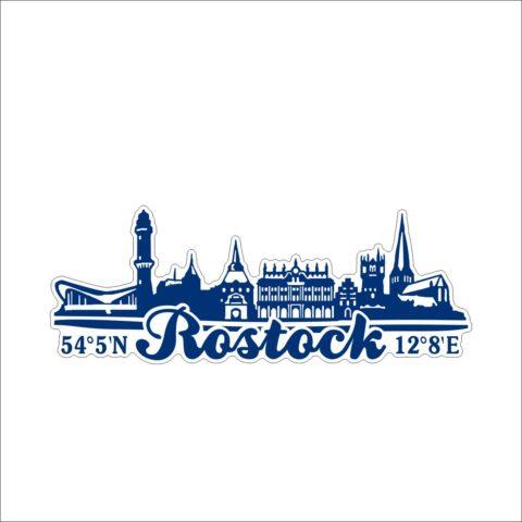 ak-16-rostock-koordinaten