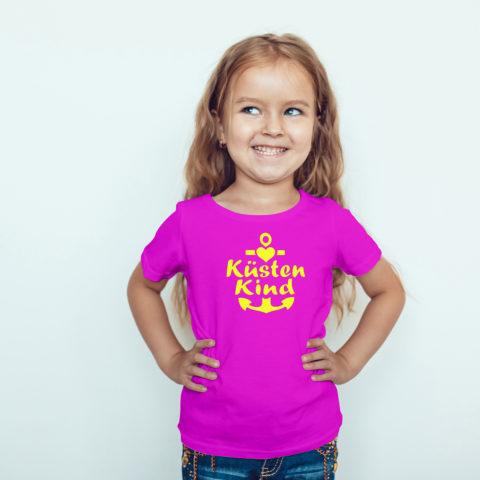 kindershirt-1-215-kuestenkind-ankerherz-0-4-jahre-pink
