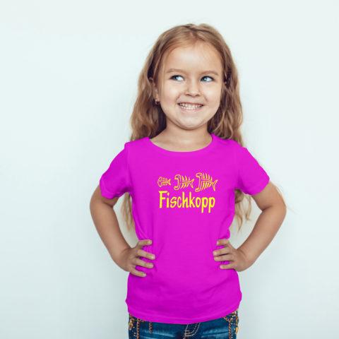 kindershirt-1-255-fischkopp-0-4-jahre-pink