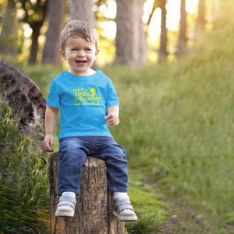 kindershirt-1-286-fischkopp-wat-mut-dat-0-4-jahre