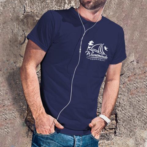 shirt-1-289-brustdruck-warnemuende-leuchtturm-germany