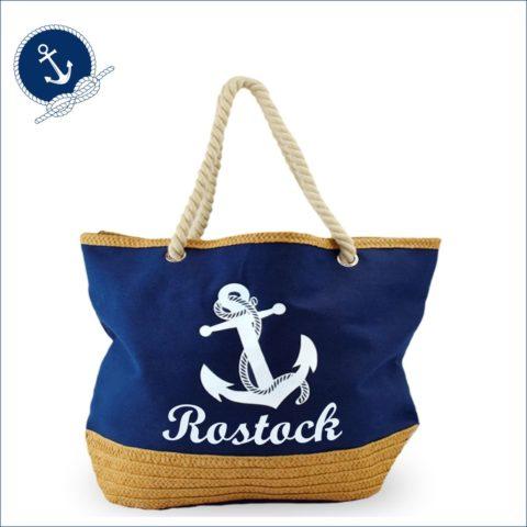 strandtasche-mit-bast-rostock