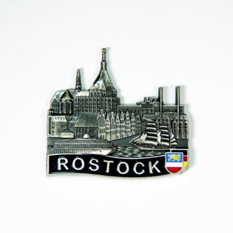 magnet-1-rostock-1