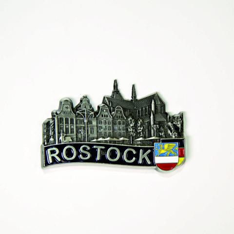 magnet-1-rostock-2