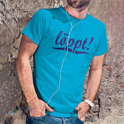shirt-1-298-loeppt-atoll