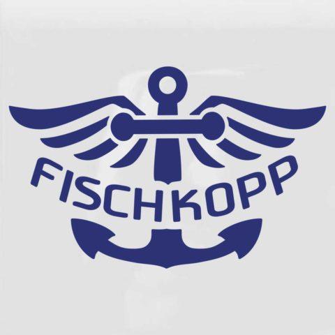 ak-299-fischkopp-kult-2019-3