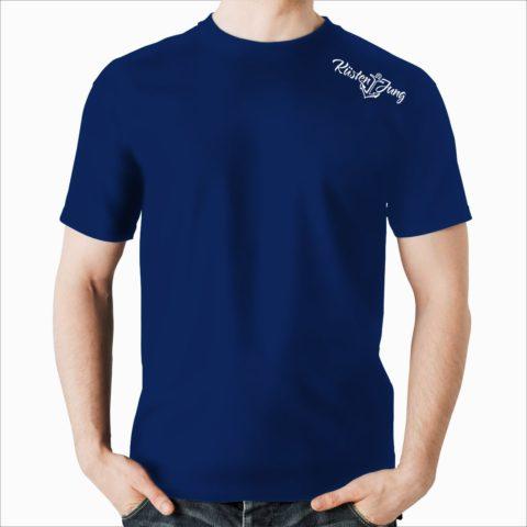 T-Shirt Küstenjung 314 04-2019