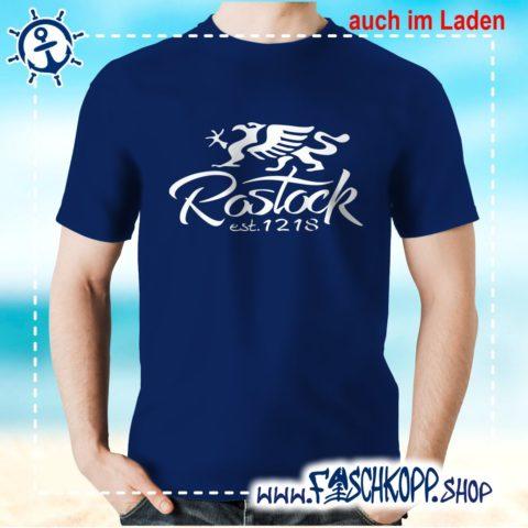 t-shirt-uni-239-1-1