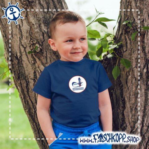 Turmleuchten-Shirt-2020-Kinder