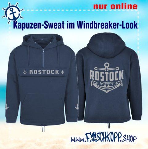 Kapu-Shirt 098-334-1