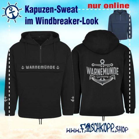 Kapu-Shirt 098-335-4