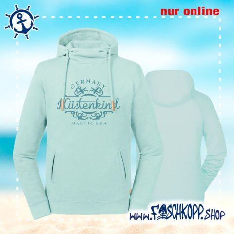 Kapu-Shirt-209-338-1