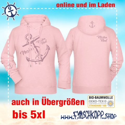 Kapu-Shirt-8023-332-1a