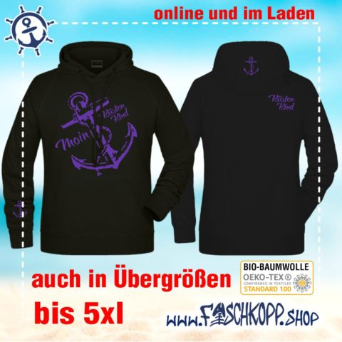 Kapu-Shirt-8023-332-4a