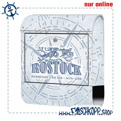 Briefkasten Rostock-1-1