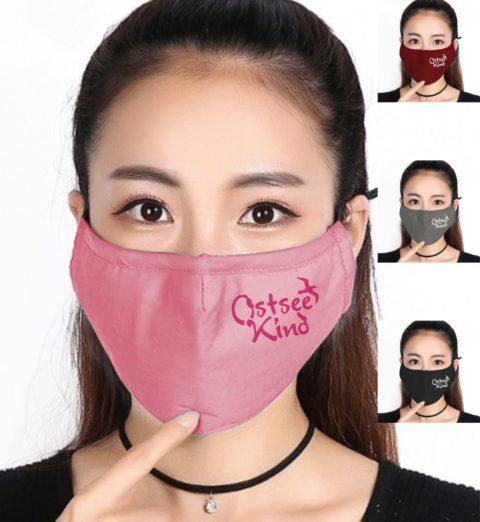 Maske-01-Ostseekind