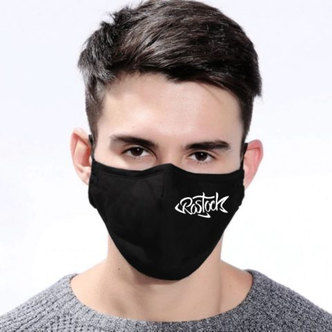 Maske01-schwarz-Rostock1