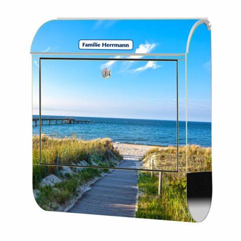 briefkasten-strandaufgang-1-1 – Kopie