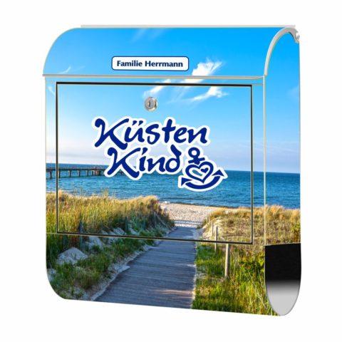 briefkasten-strandaufgang-1-kuestenkind-1 – Kopie