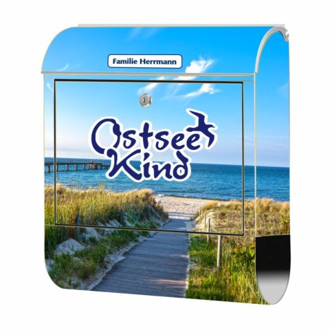 briefkasten-strandaufgang-1-ostseekind-1 – Kopie