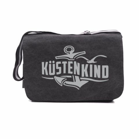 laptoptasche-canvas610-kuestenkind-schwarz