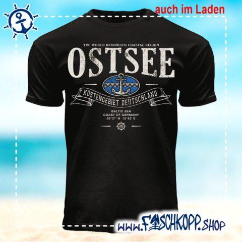 t-shirt-f8006-schwarz-1