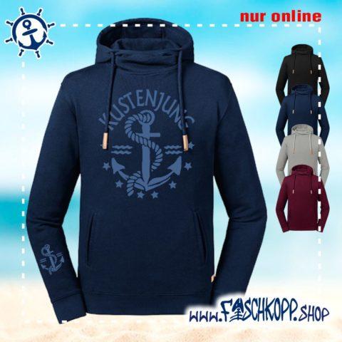 kapu-shirt-z209-353-2