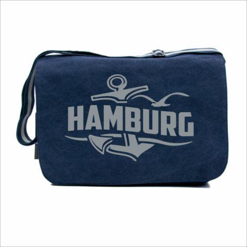 laptoptasche-canvas610-hamburg-348-navy