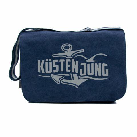 laptoptasche-canvas610-kuestenjung-326-navy