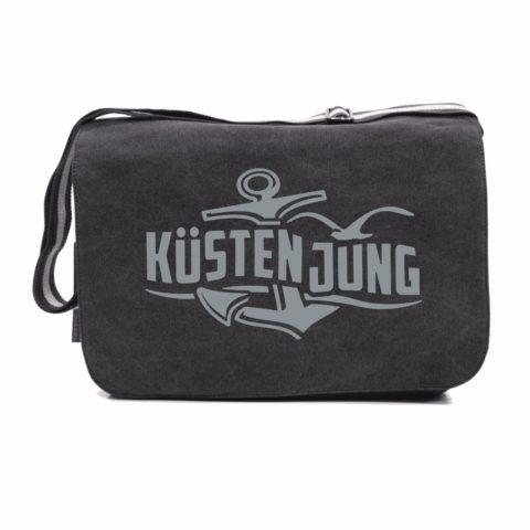 laptoptasche-canvas610-kuestenjung-326-schwarz