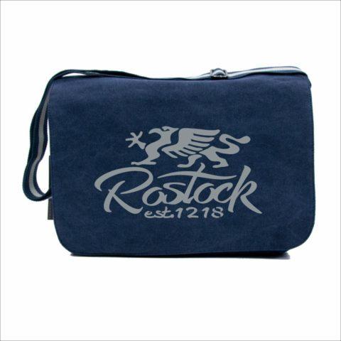 laptoptasche-canvas610-rostock-239-navy