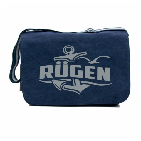 laptoptasche-canvas610-ruegen-344-navy
