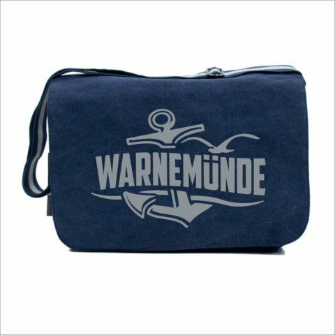laptoptasche-canvas610-warnemuende-341-navy