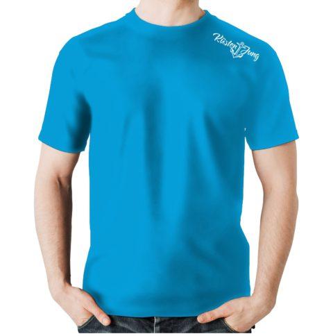 Shirts Küstenjung 314-3-atoll