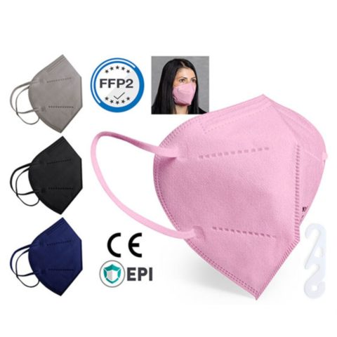 FFP2-farbig-0