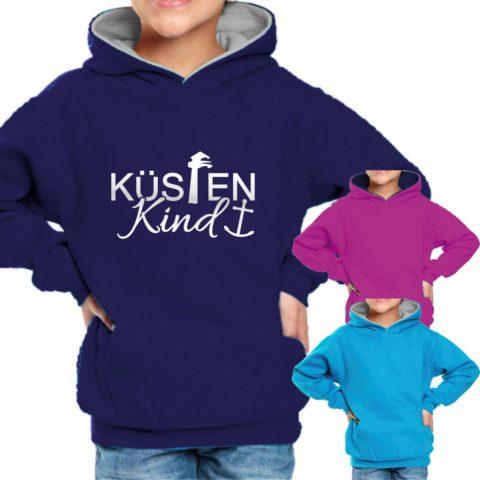 kinder-kapu-shirt-jh003K-254-0