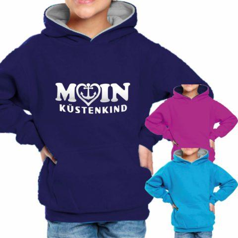 kinder-kapu-shirt-jh003K-358-0