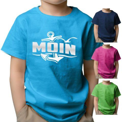 Kinder-T-Shirt-357-0