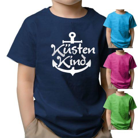 Kinder-T-Shirts-135-0